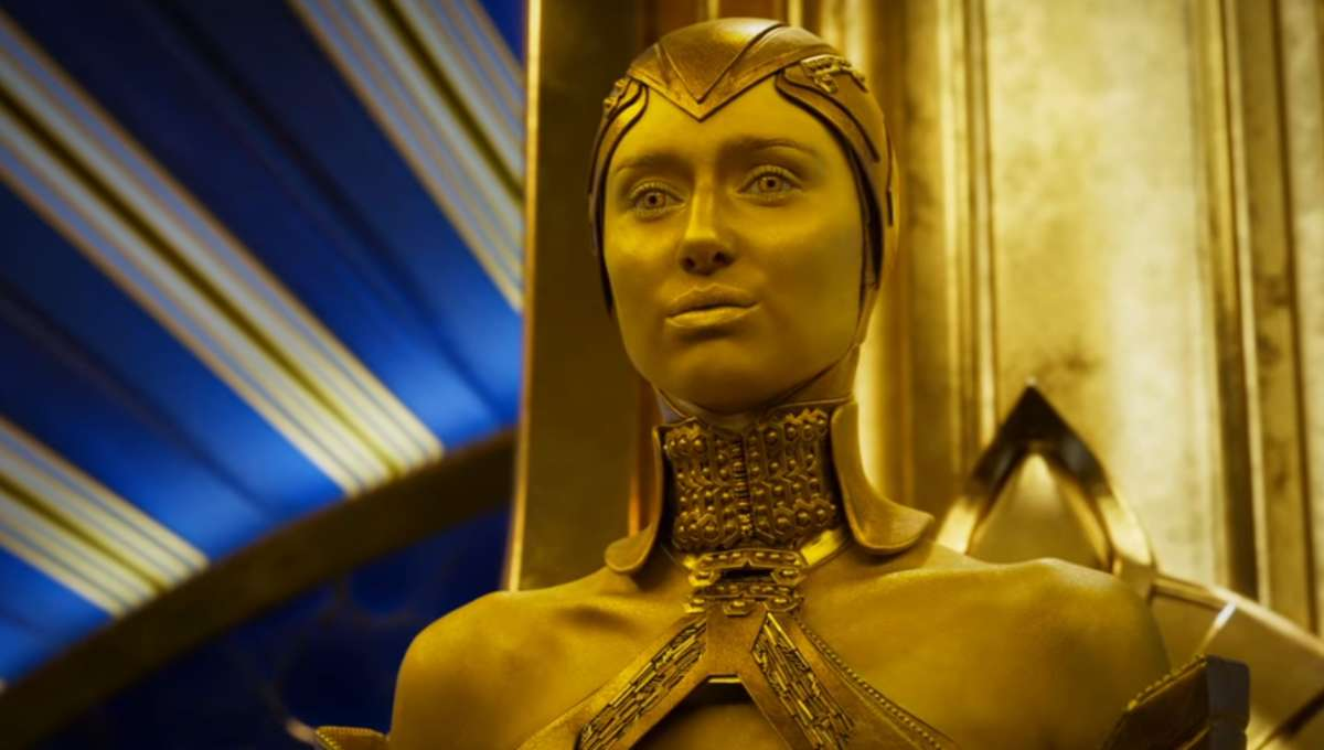 Ayesha-Guardians-of-the-Galaxy-Vol2.png
