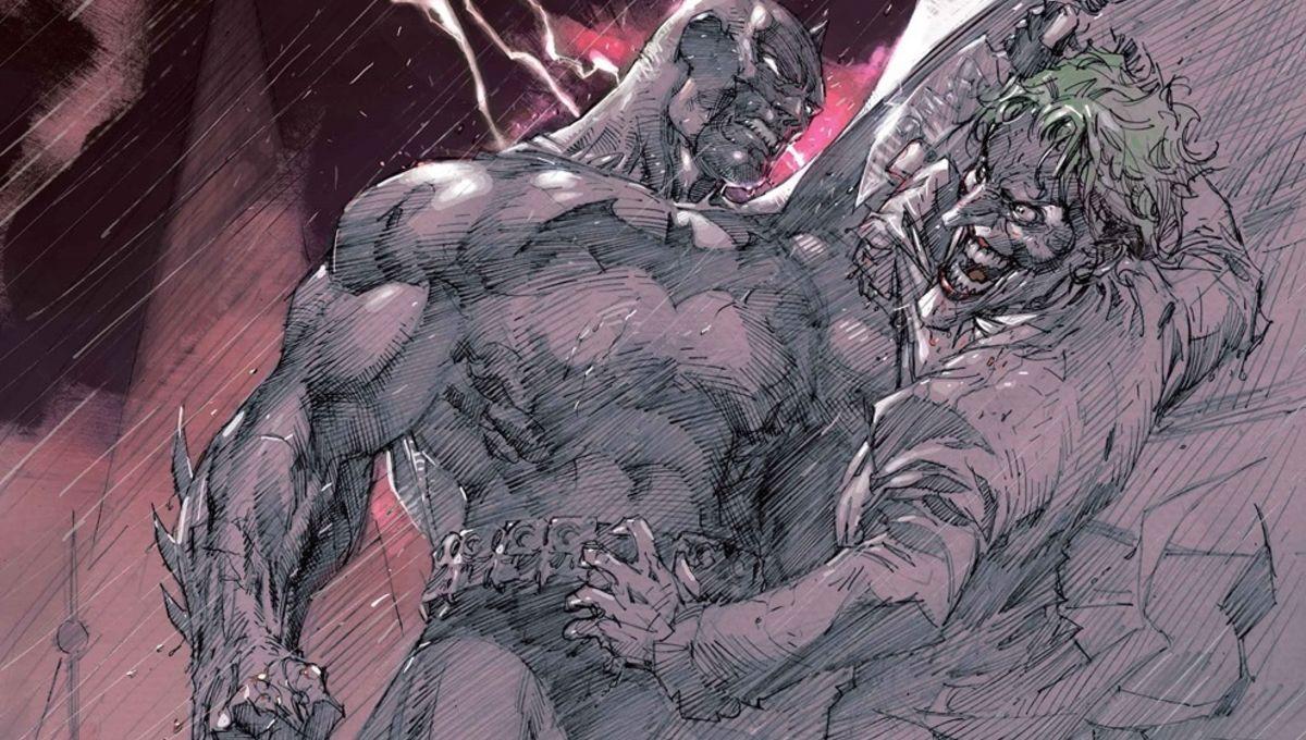 Batman-Europa-1_0.jpg