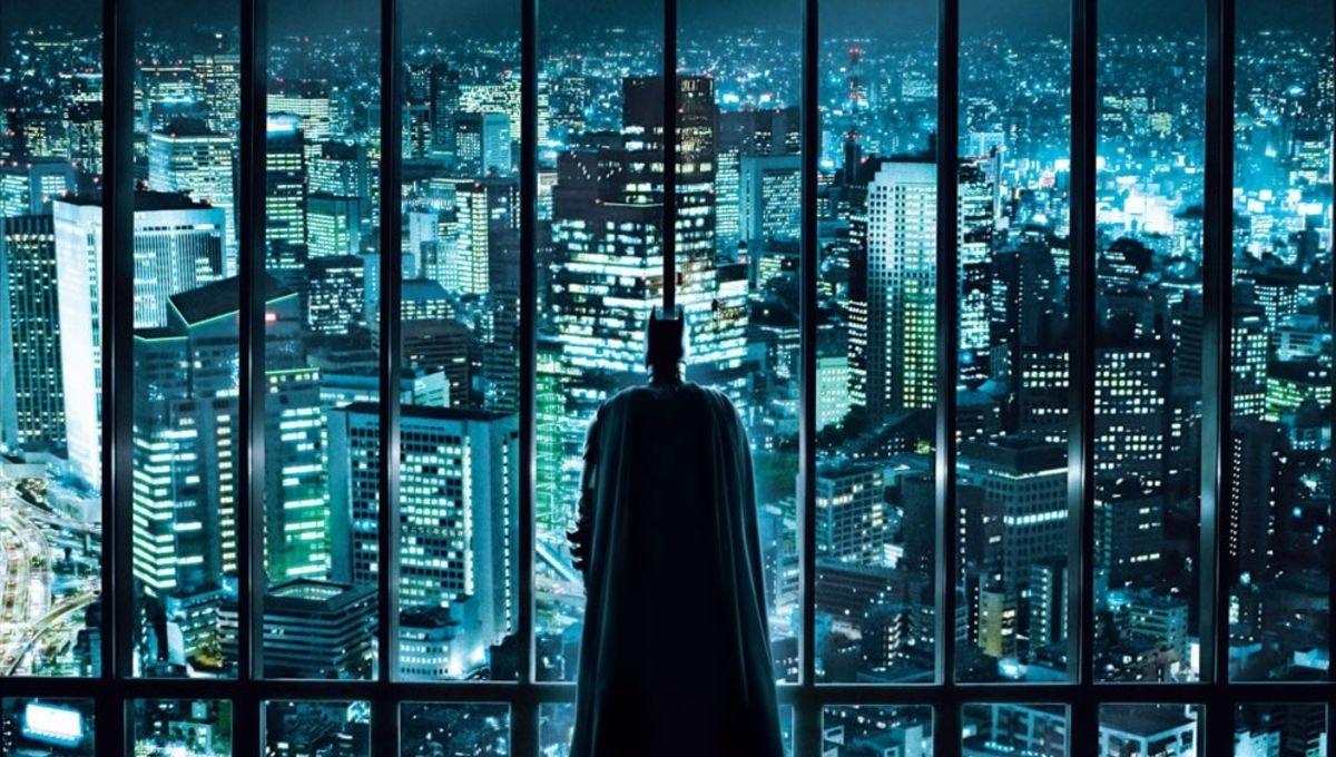 Batman-Gotham-Skyline.jpg