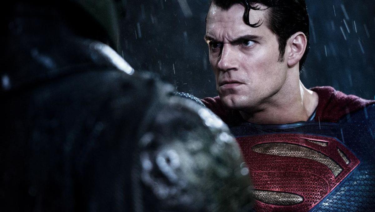 Batman-Superman-Dawn-of-Justice.jpg