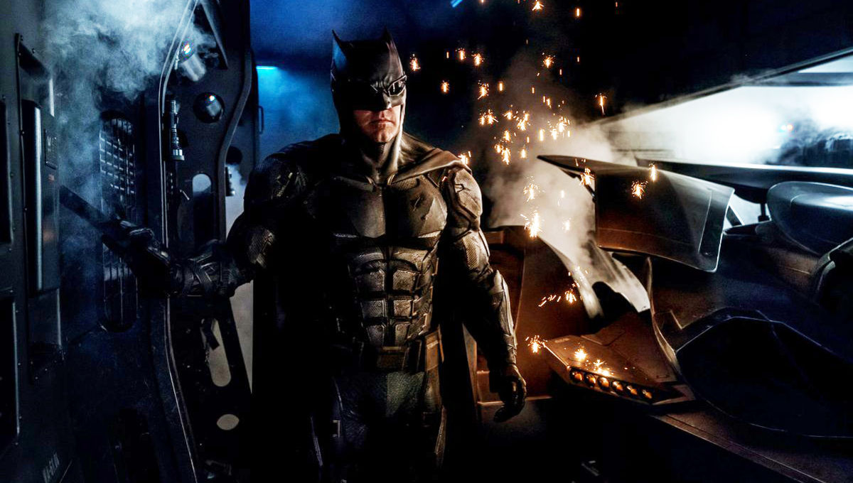 Batman-Tactical-Suit.jpg