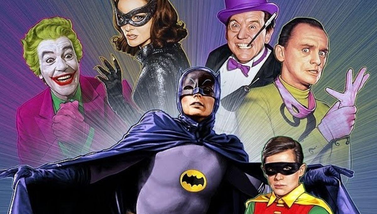 Batman1966_0.jpg