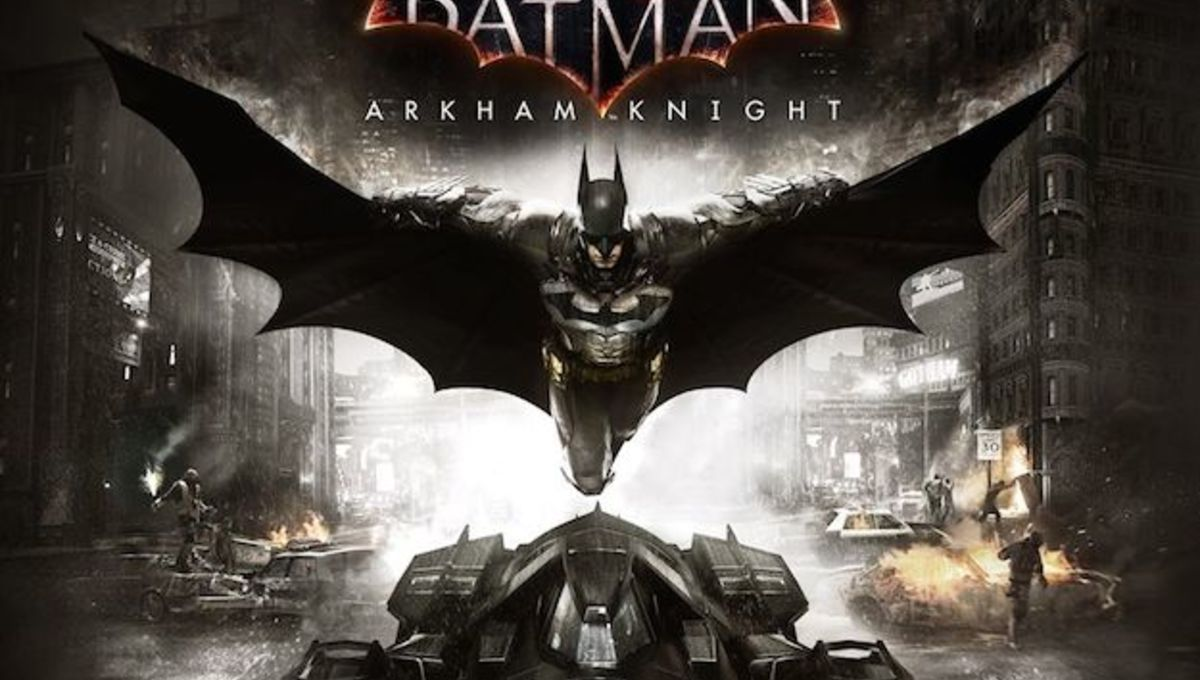 BatmanArkhamKnight.jpg