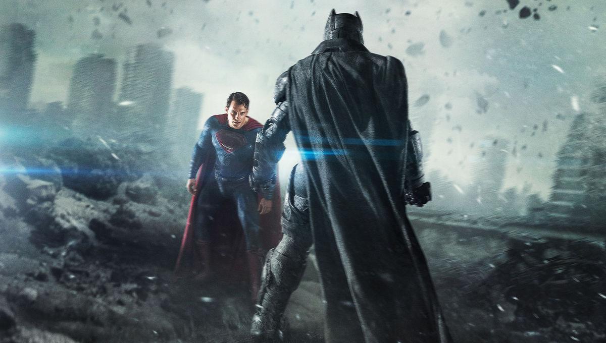 BatmanVSuperman_0.jpg