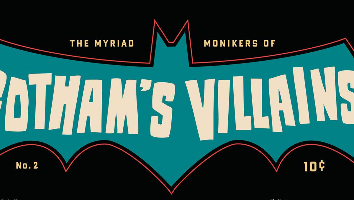 BatmanVillainsChart.jpg