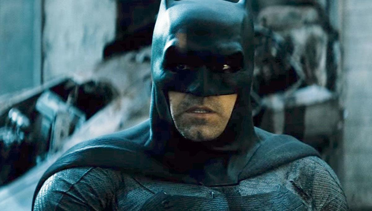 Batman_2.jpg