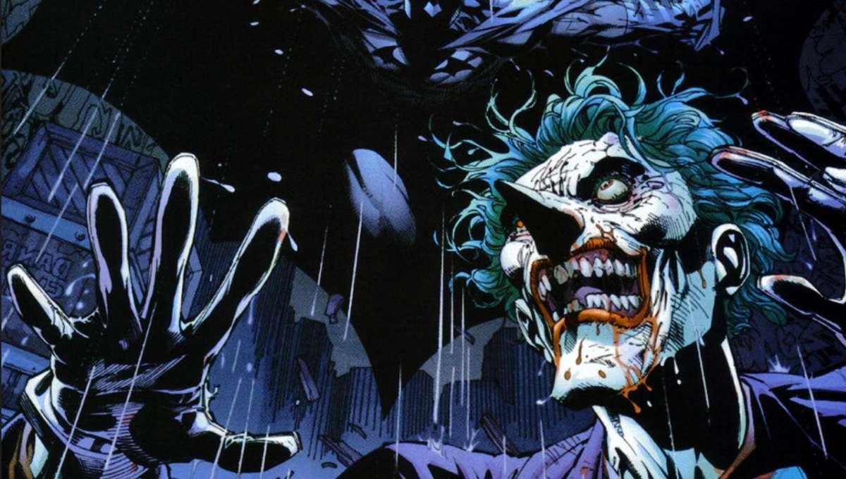 Batman_Joker.png