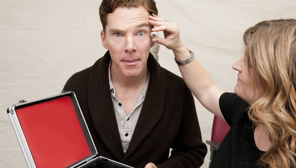 Benedict-Cumberbatch-Getting-Wax-Figure.jpg