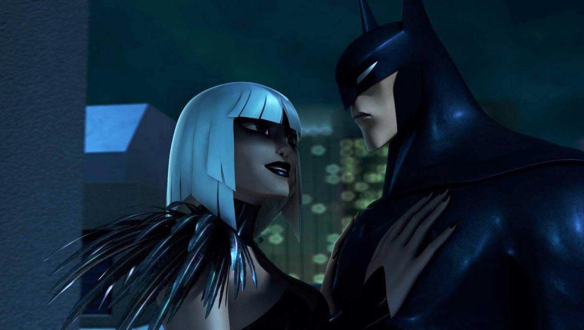 Beware-the-Batman_Secrets.jpg