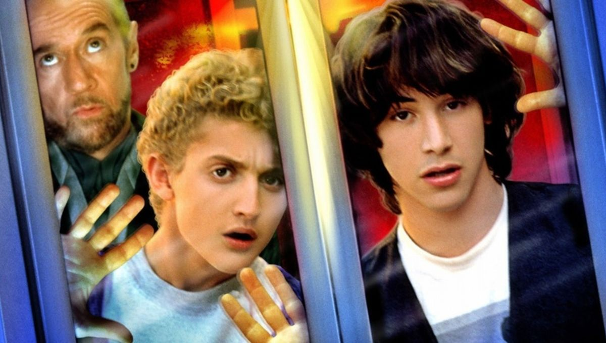 Bill___Ted_s_Excellent_Adventure_45325_poster.jpg
