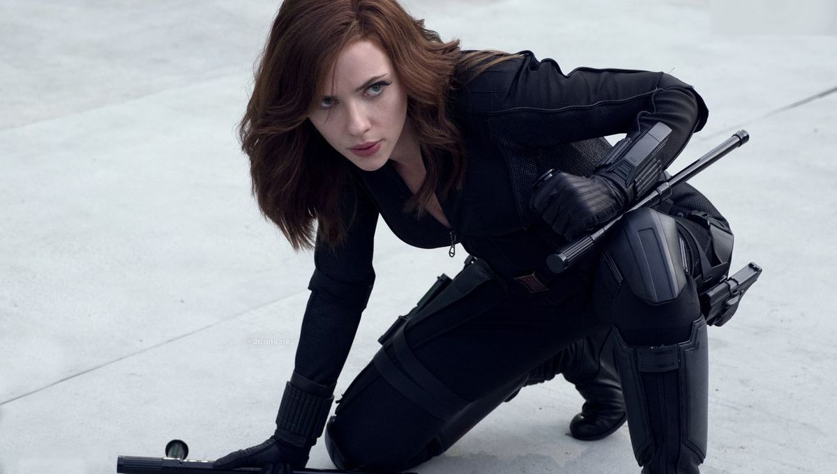 Black-Widow-Captain-America-Civil-War.jpg