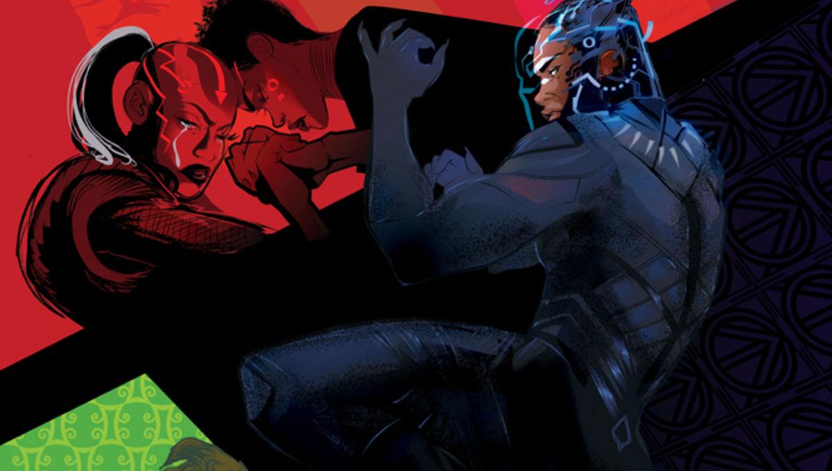 Black_Panther_World_of_Wakanda_1_Cover_0.jpg