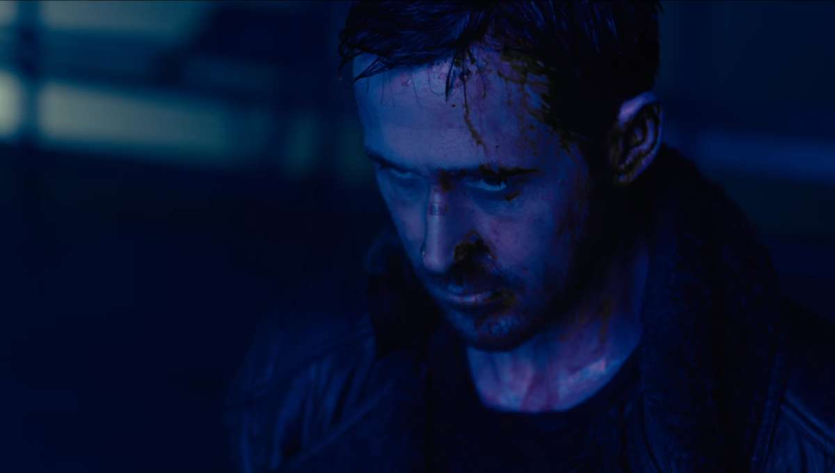 Blade-Runner-2049-Gosling.png