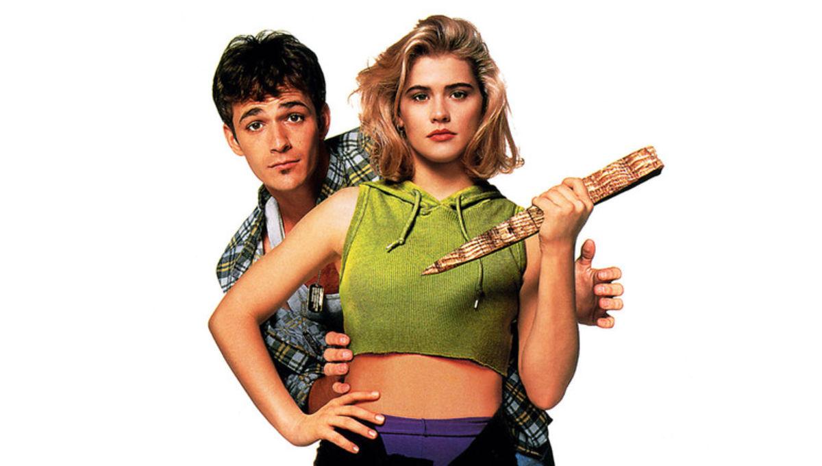 Buffy-1992.jpg