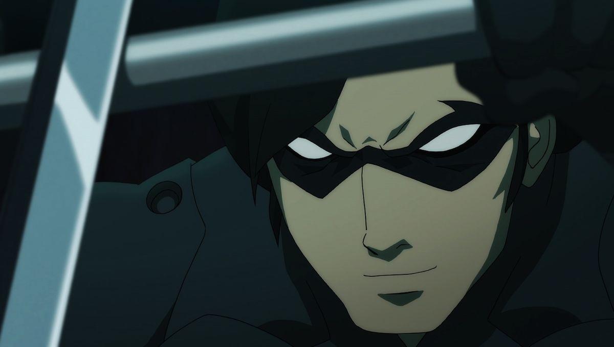 BvR-Nightwing.jpg