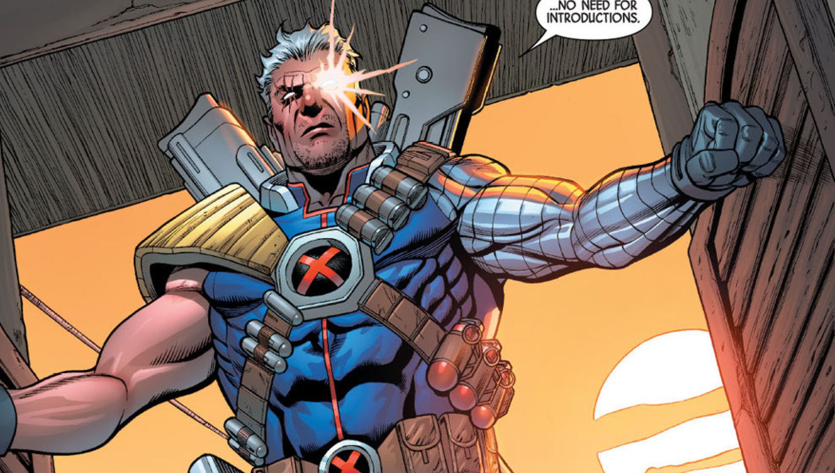 CABLE_001_4_0.jpg