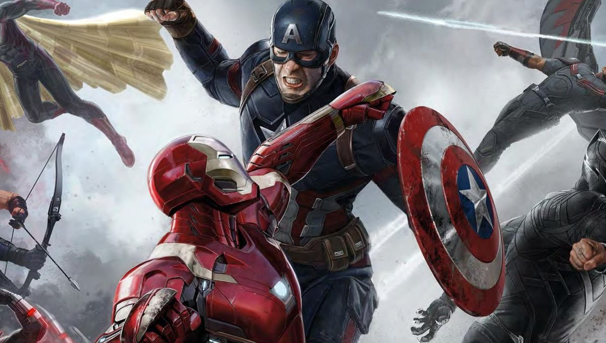 Captain-America-Civil-War-concept-art-1.jpg