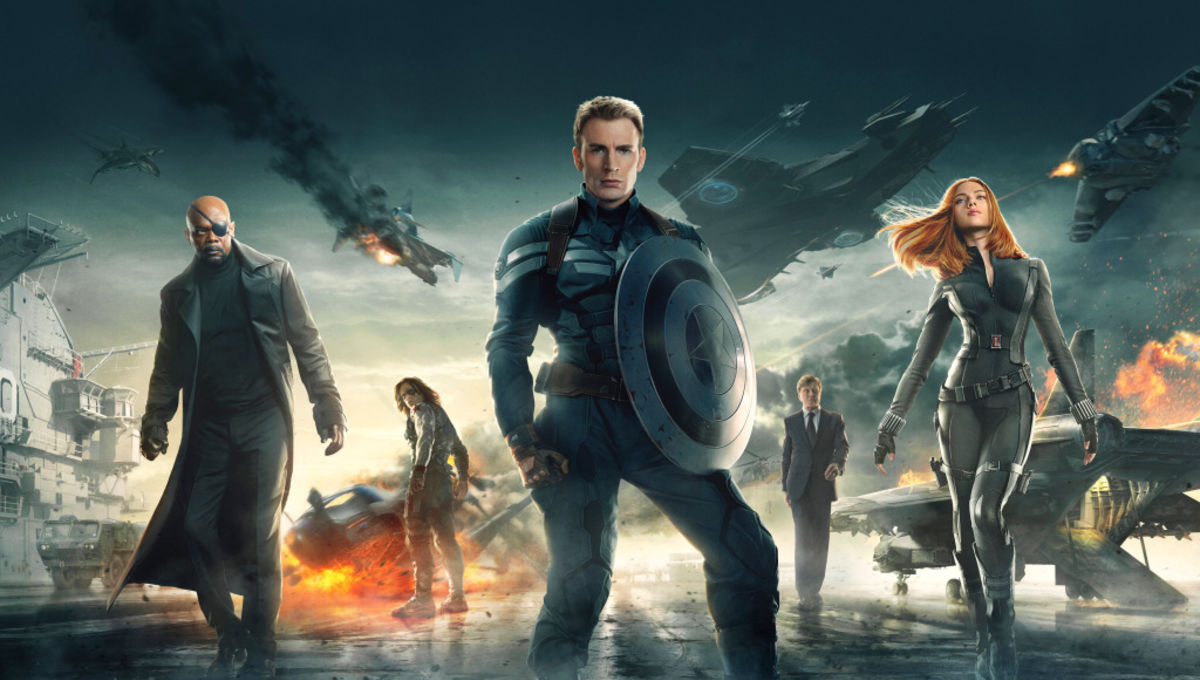 Captain-America-The-Winter-Soldier-2014-1024x640.jpg