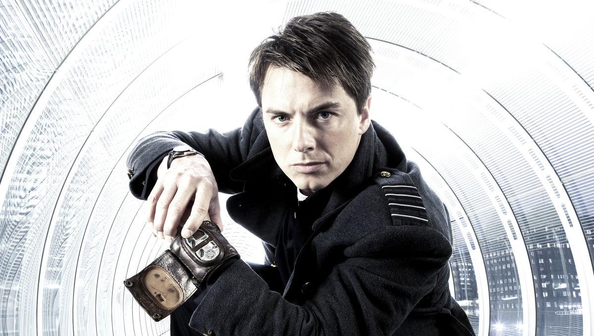 Captain-Jack-Harkness-torchwood-Barrowman.jpg
