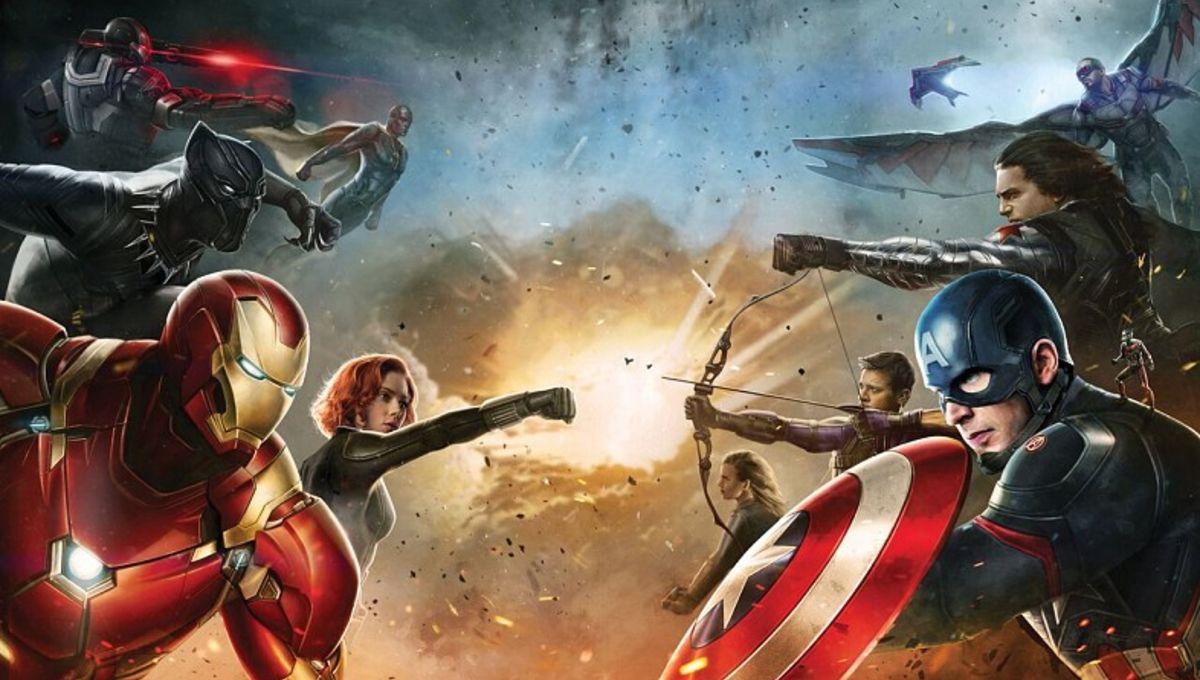 CaptainAmericaCivilWar_1.jpg