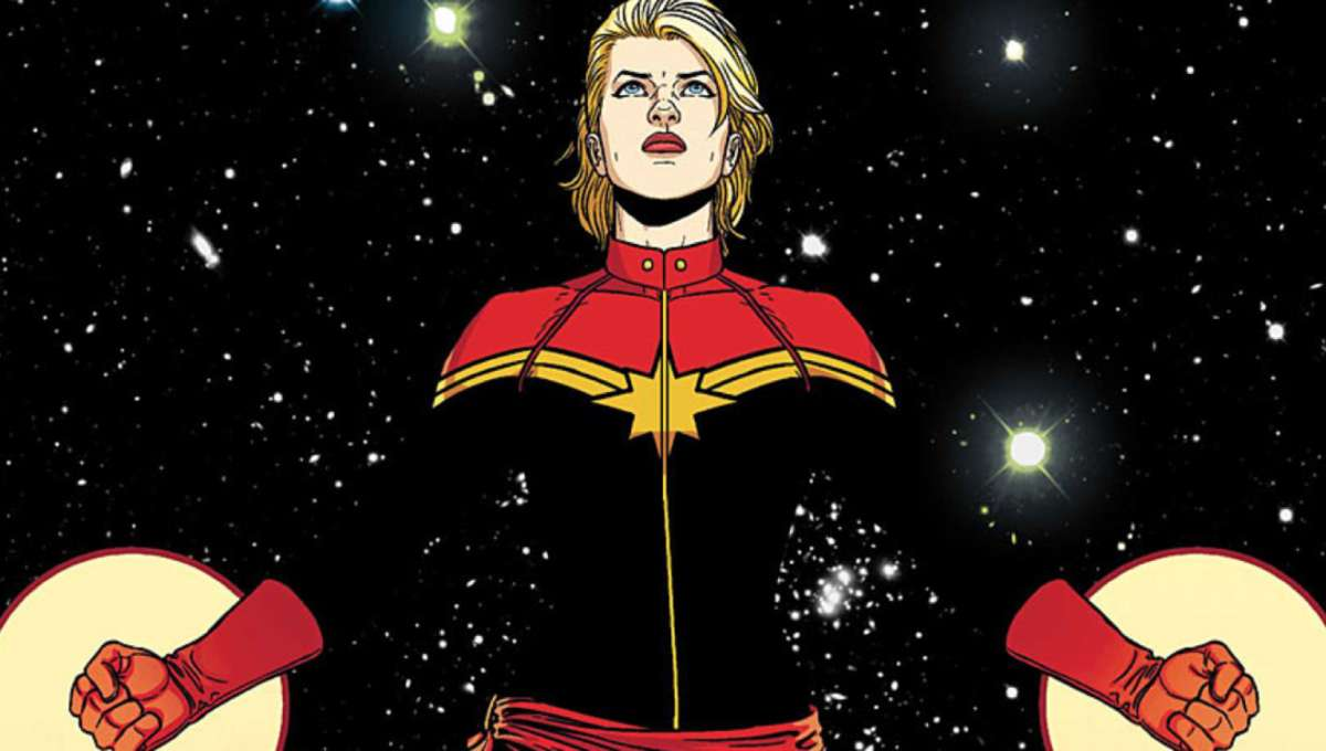 CaptainMarvel.png