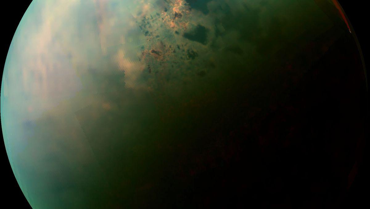 Cassini-Titan-summer-2013.jpg