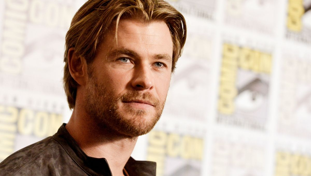 ChrisHemsworth.jpg