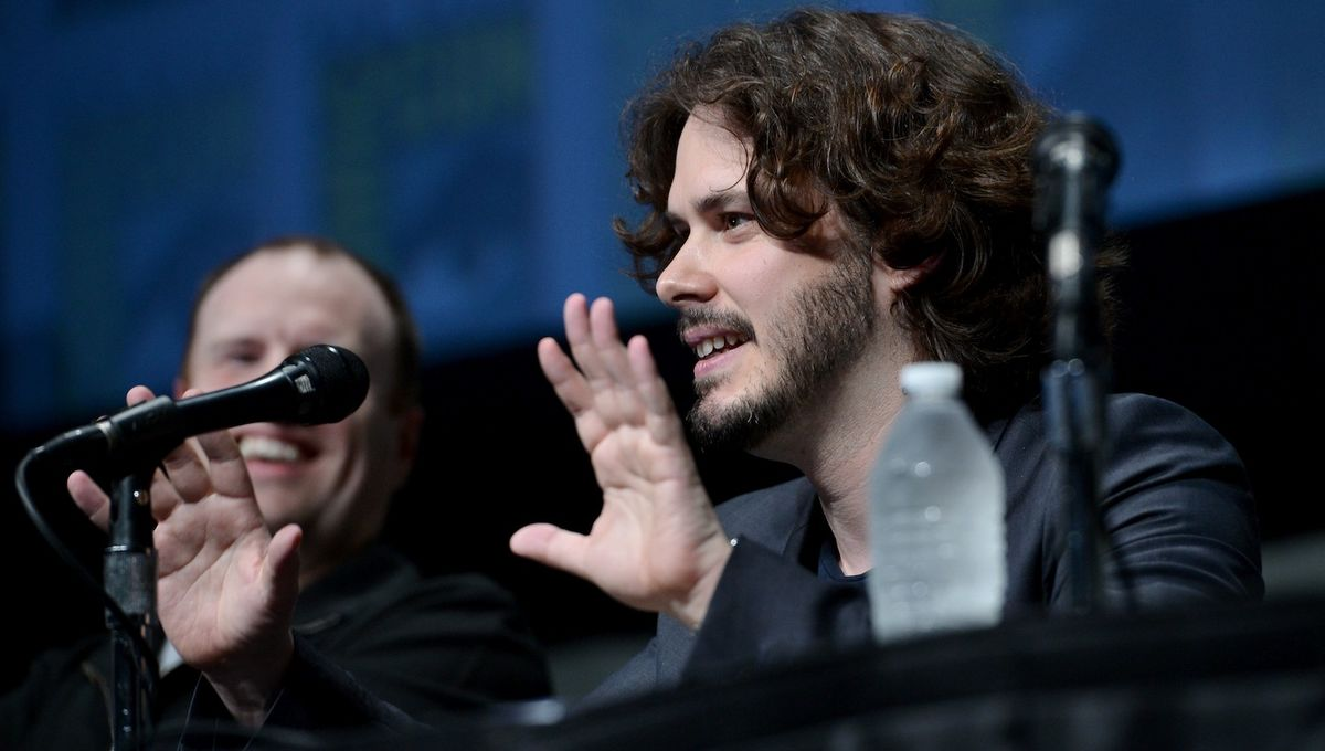 Comic-Con-Marvel-Panel-AntMan-Edgar-Wright.jpg
