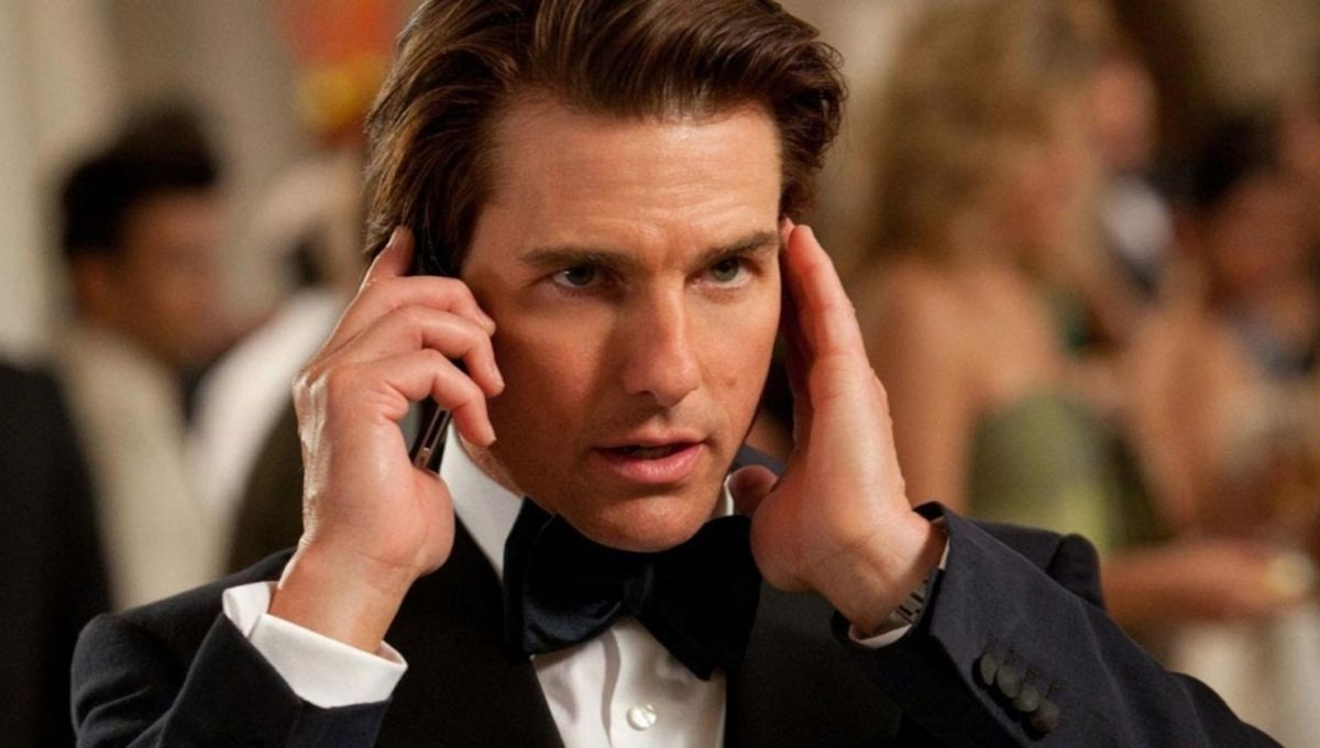 Cruise-mission-impossible-5.jpg