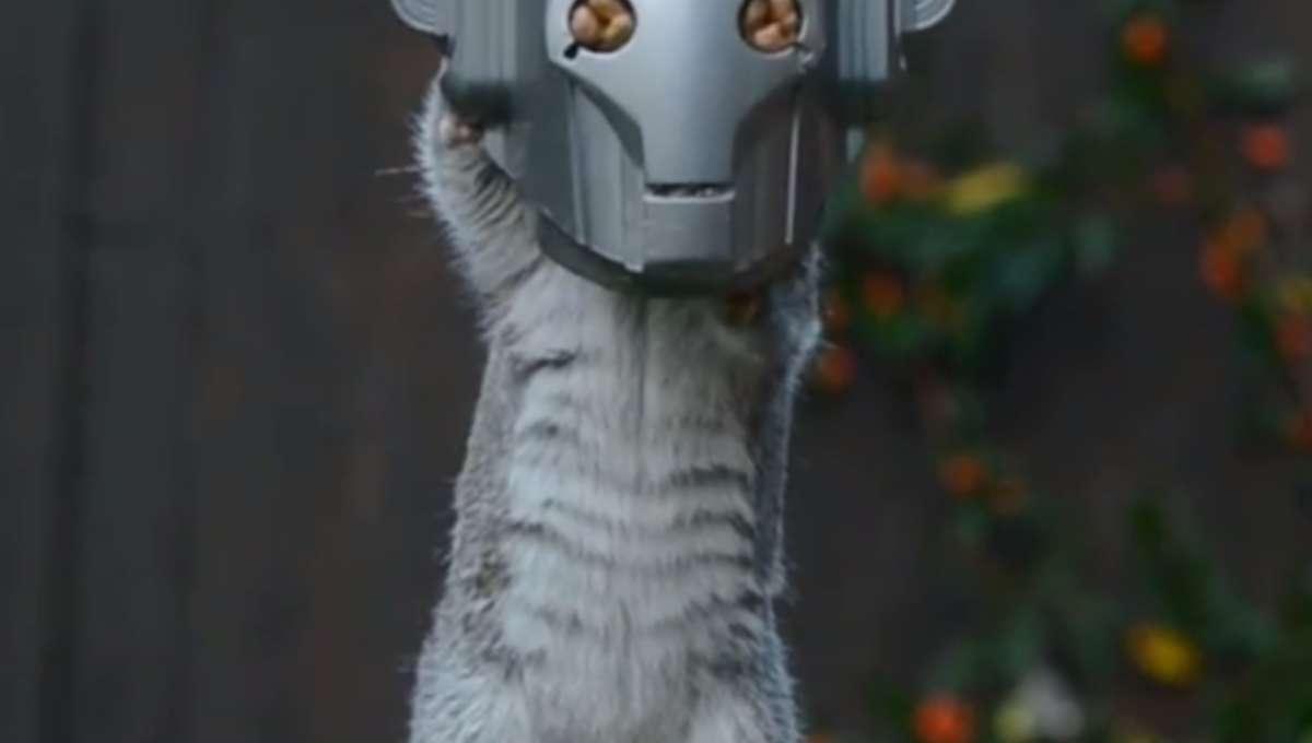 CybermanSquirrel.png