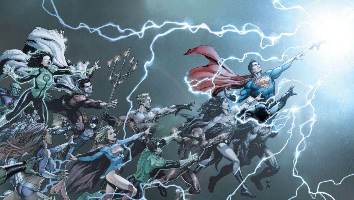 DC-Universe-Rebirth.jpg