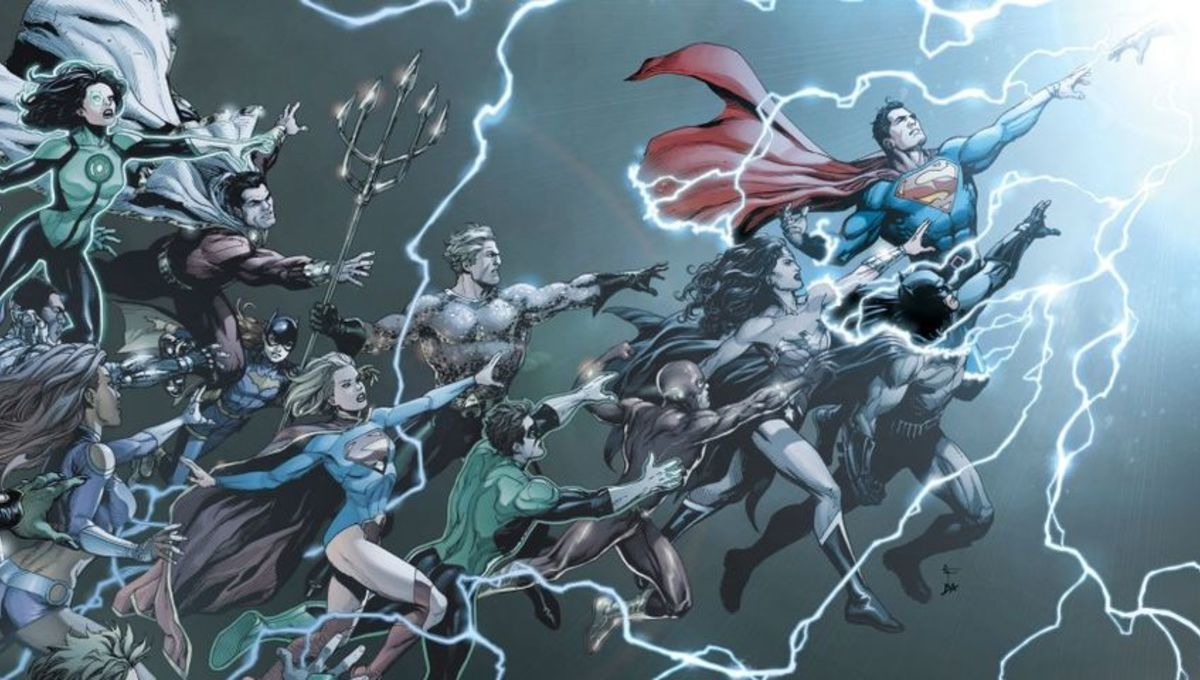 DC-Universe-Rebirth_0.jpg