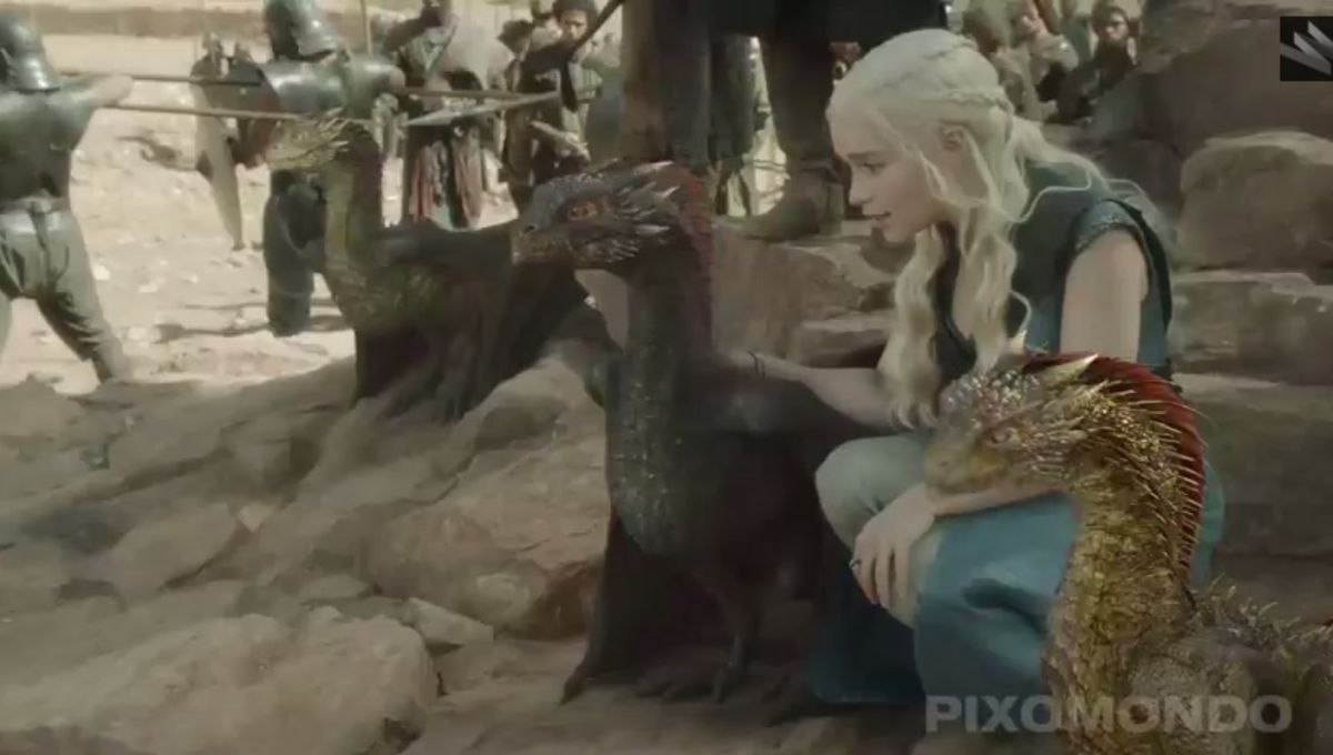 DaenerysandDragons.jpg