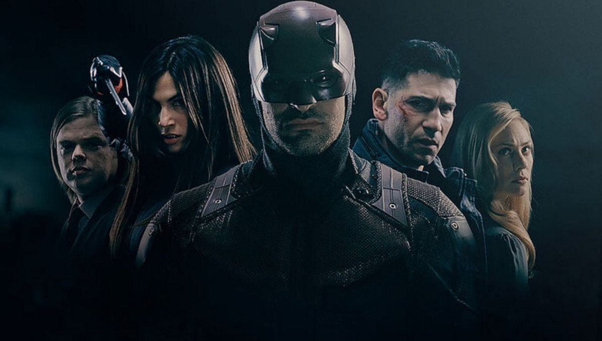 Daredevil-Season-2.jpg