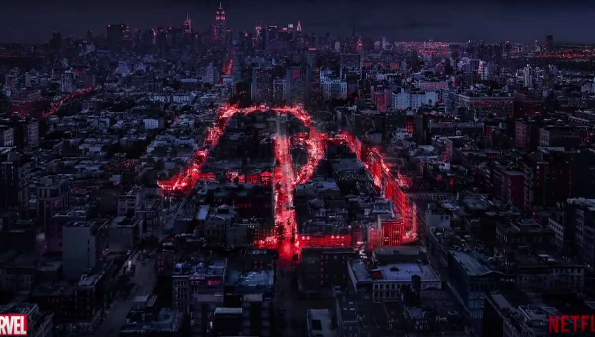 Daredevil-season-2-trailer-screenshot-2.png