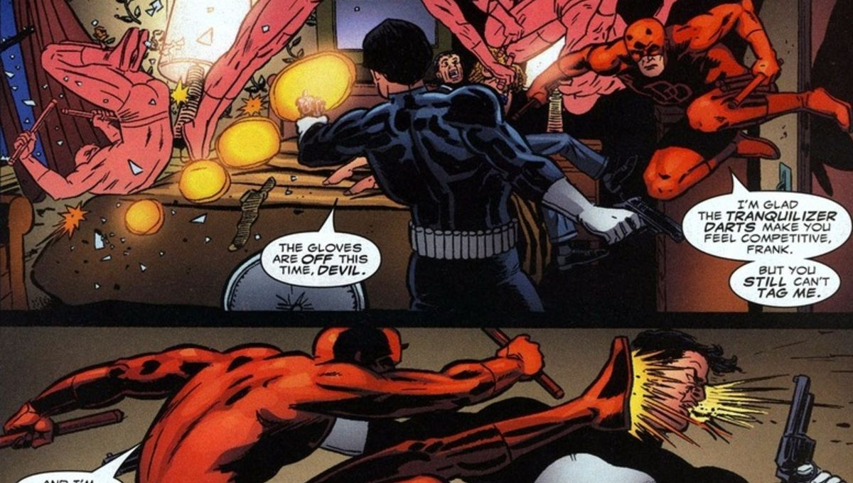 Daredevil_Punisher_Comics_1.jpg