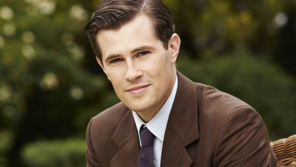 David-Berry-A-Place-to-Call-Home_.png