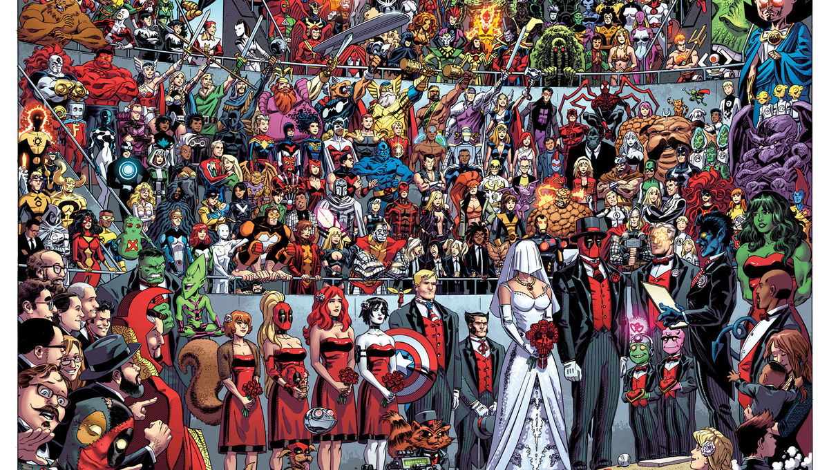 DeadPoolWeddingCover.jpg