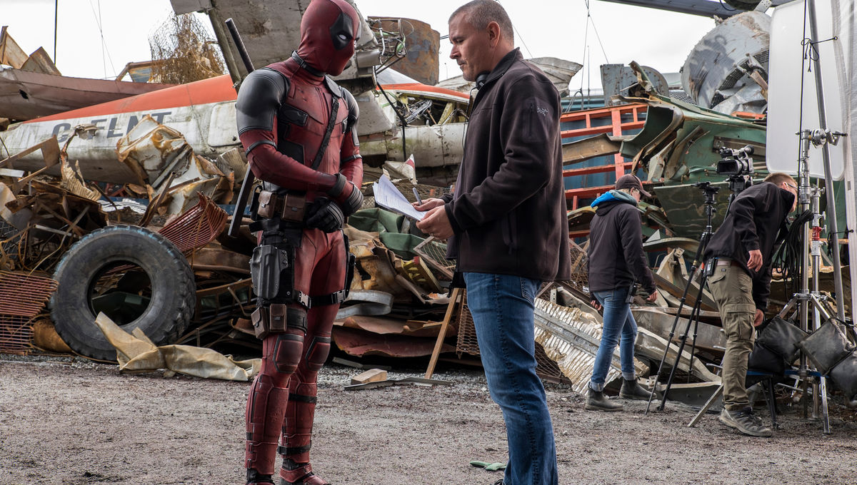 Deadpool_new_pics_2_1.jpg