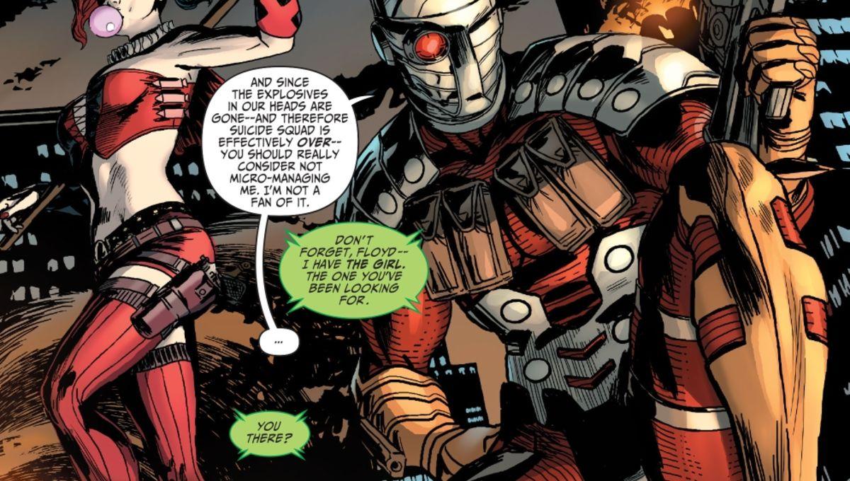 Deadshot-Harley-Quinn_0.jpg