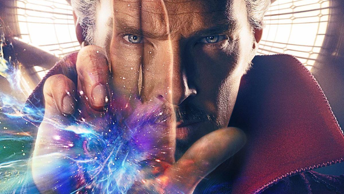 Doctor-Strange-poster-2_1.jpg