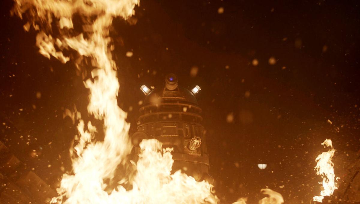 Doctor-Who-50th-Dalek-3.jpg