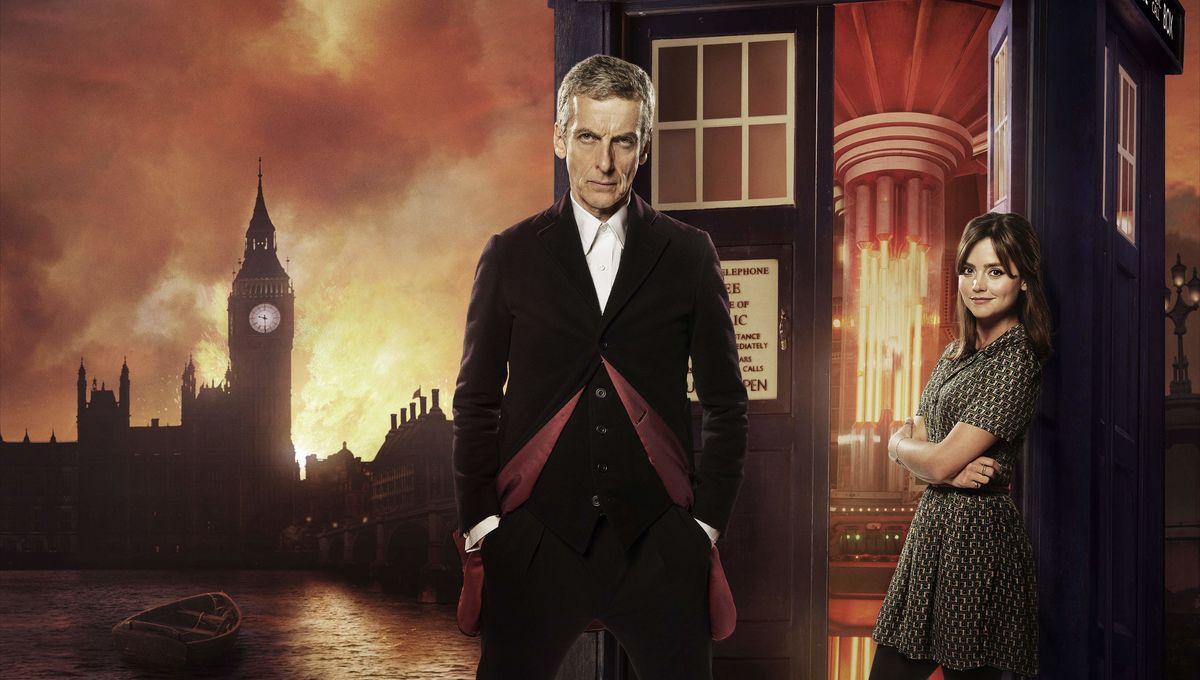 Doctor-Who-Capaldi-Coleman.jpg