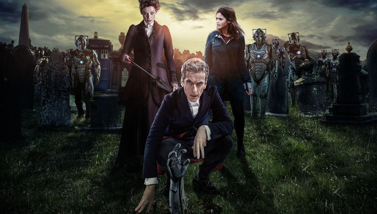 Doctor-Who-Ep12-Iconic-60MB.jpg