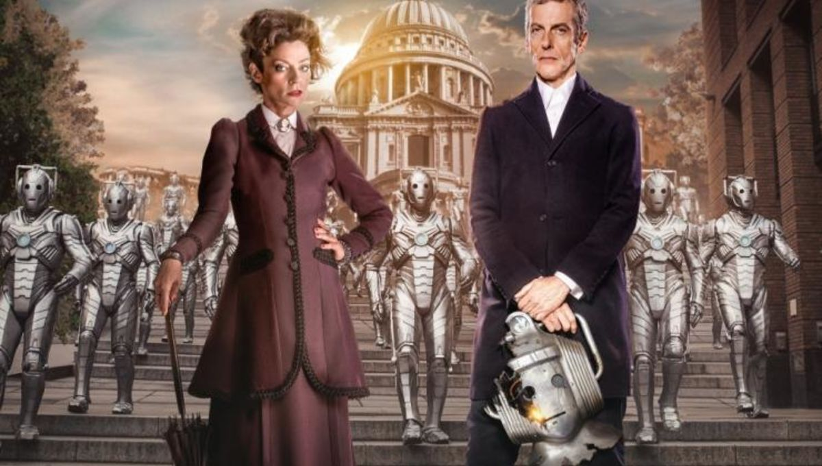 Doctor-Who-Missy-12thDoctor_0.jpg