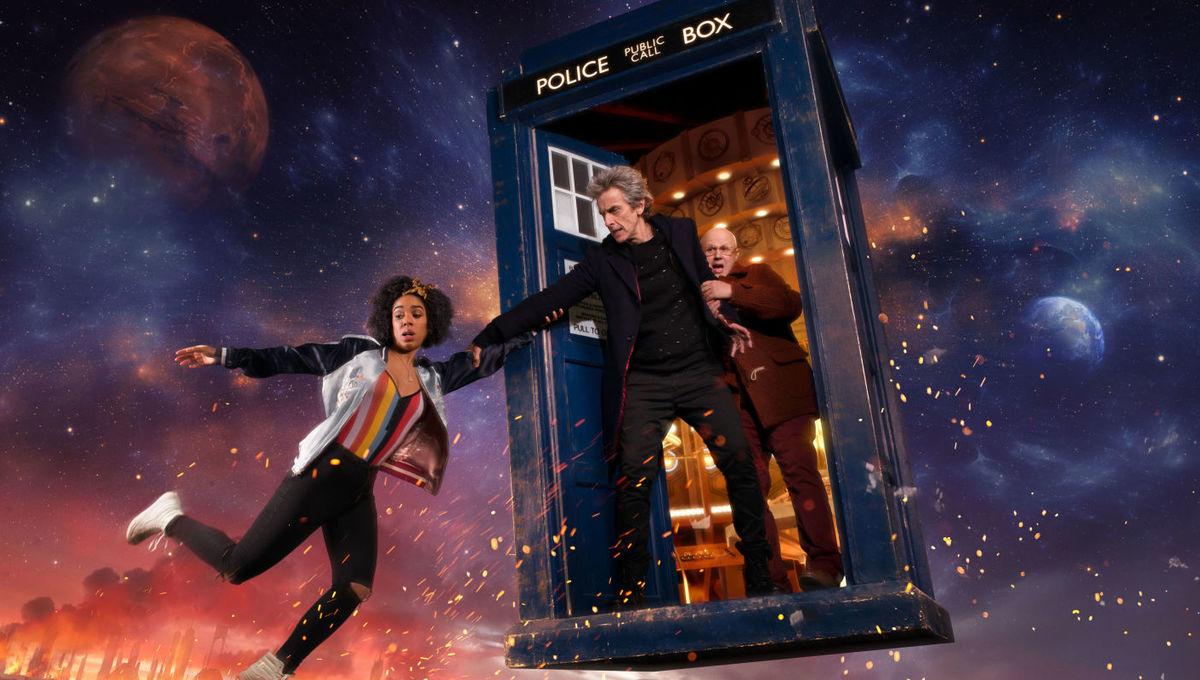 Doctor-Who-Season10-keyart.jpg