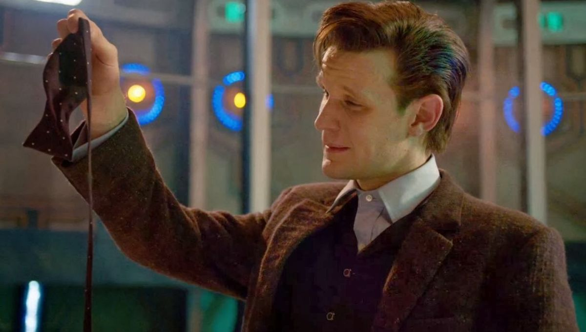 Doctor-Who-The-Time-of-the-Doctor-Bowtie.jpg