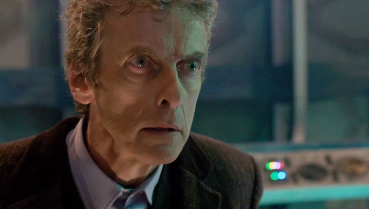 Doctor-Who-The-Time-of-the-Doctor-Regeneration-Peter-Capaldi.jpg