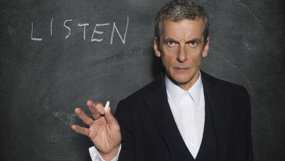 DoctorWho_Capaldi_Listen.jpg
