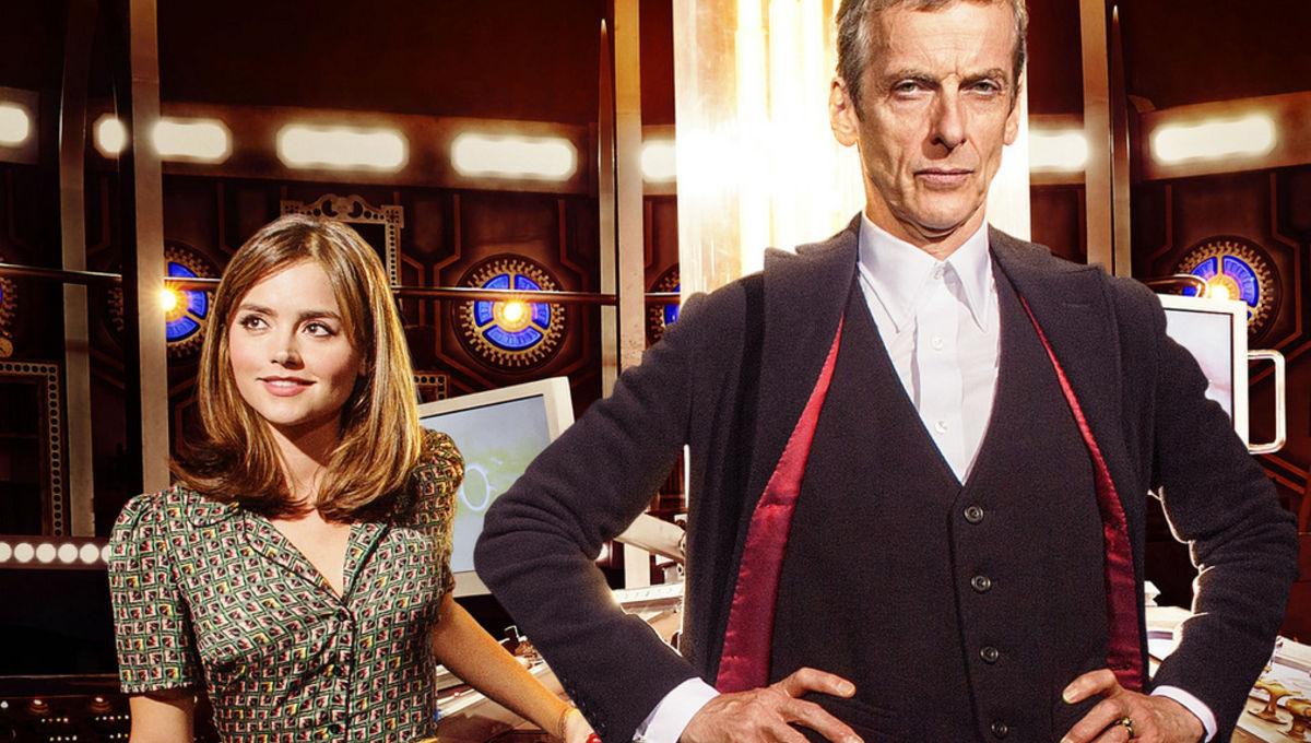 Doctor_Who_Capaldi_Coleman.jpg